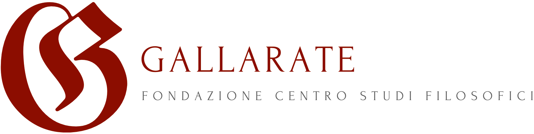 Fondazione Centro di Studi Filosofici Gallarate