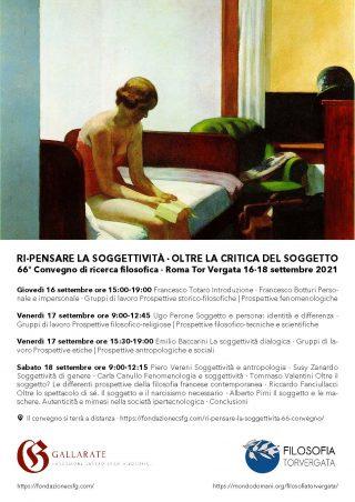 locandina66-3